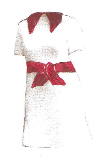 Eljegyzési ruhám
