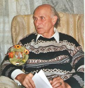 Falvay Károly