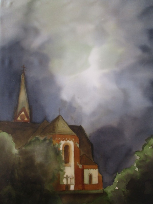 szilfes templom_smaller